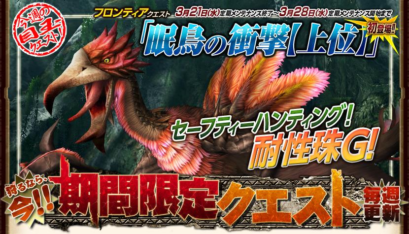 medama_quest_120321_thp.jpg