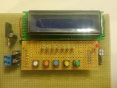 PAP_0022+(2)_convert_20110605230252.jpg