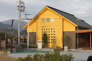 鉄道公園1