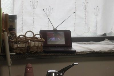 DSテレビ