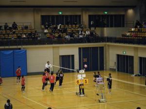 volley-aqua_convert_2010021204447.jpg