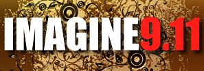IMAGINE9.11_2011