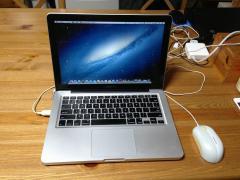 mac2400.jpg