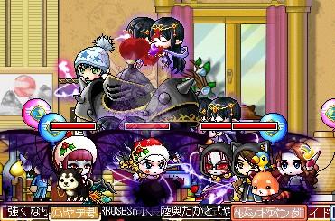 2012-01-27-2.jpg