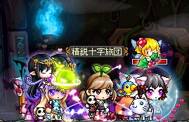 2013-4-22-6.jpg
