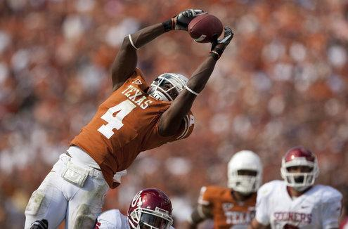 Aaron-Williams-Texas-Longhorns.jpg