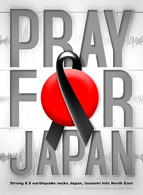 pray_for_japan_by_widjana-d3bdt4u.jpg