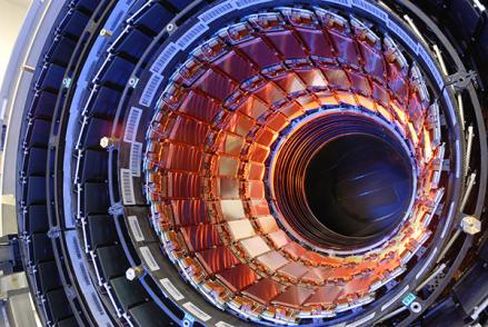 lhc_01_bump_high_resolution_desktop_1531x1025_hd-wallpaper-858911.jpg