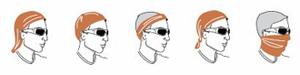 sunbandit-how-to-wear.jpg