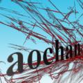 aochan