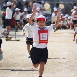 pict-2011-09-24 太小運動会 なつみ