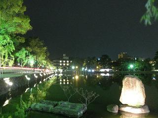 kyoto3011.jpg