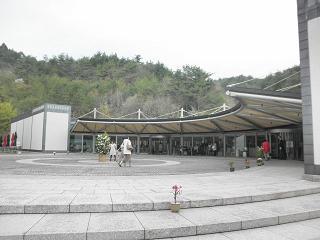 kyoto308.jpg