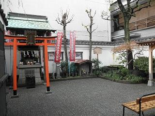 ryogoku13.jpg