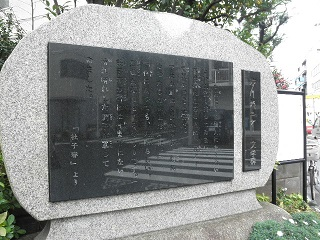 ryogoku14.jpg