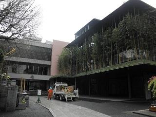 ryogoku4.jpg
