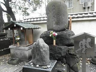 ryogoku8.jpg