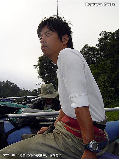 kawamura_ido