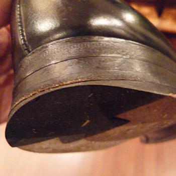 image_heels.jpg