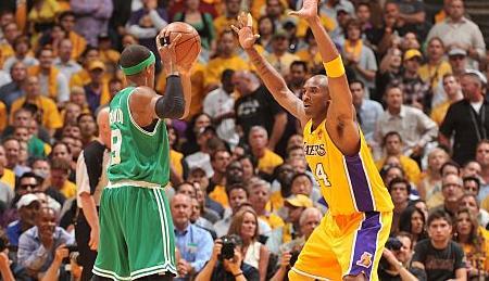 NBA FINA 2010-2-1
