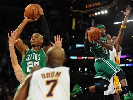 NBA FINAL 2010-2-2