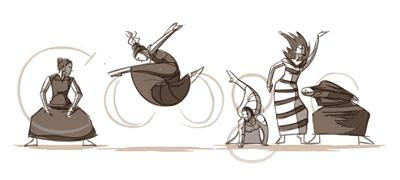 googleロゴ-2011.05.11
