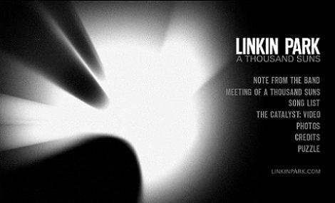 linkin_lp_t.jpg