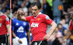 wallpapers Gary Neville