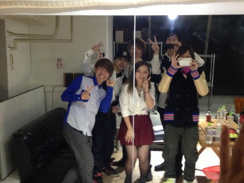 写真 2013-11-30 0 23 52