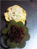 beads-flower-kosajyu.jpg