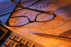 コ金融 投資 商品