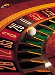 ギャンブル 賭博