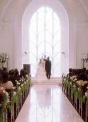 結婚式 サクラ