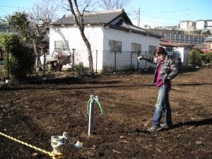 2010年02月05日_DSCN9771