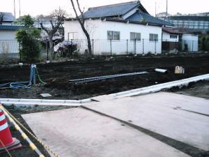 2010年03月08日_DSCN0038