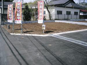 2010年04月11日_DSCN9999
