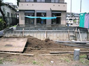 2010年07月20日_DSCN9816
