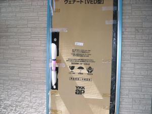 2010年09月11日_DSCN0070
