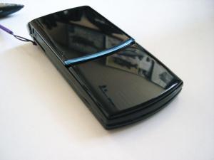 NEW携帯