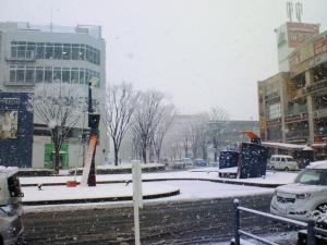 2012年02月29日_NEC_0311