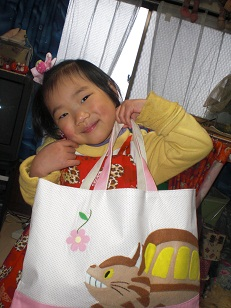 basu8_20100326010757.jpg