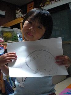 bdm4_20100914210347.jpg