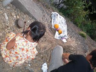 okurihi1.jpg