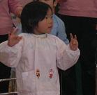 syuwa2_20110227161308.jpg