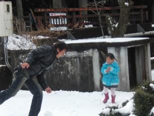 takuurayuki1_20100224210214.jpg