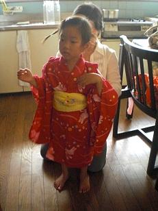 yukata1_20100801212827.jpg