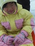 yuki1_20110129165343.jpg