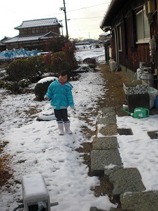 yuki1_20110219191052.jpg
