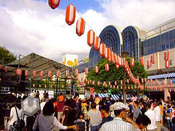 2011090307