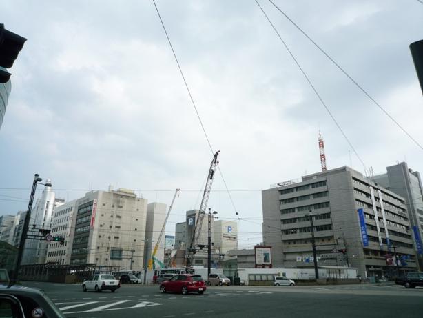 201007hiroden